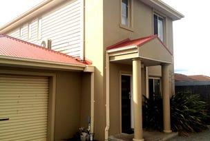 411c Pleasant St, Ballarat Central, Vic 3350
