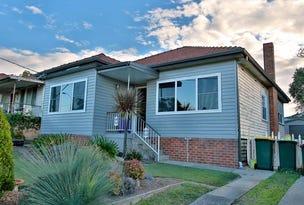 384 Sandgate Road, Shortland, NSW 2307