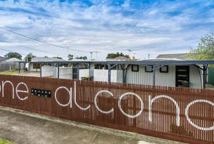 6/1 Alcona Court, Bell Park, Vic 3215