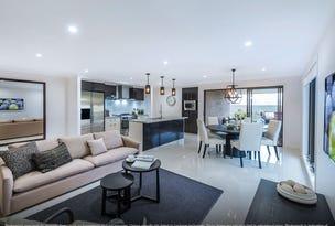 Lot 1405 Capestone Blvd, Mango Hill, Qld 4509
