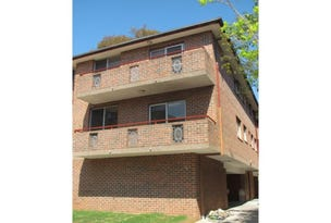 2/26 Hainsworth Street, Westmead, NSW 2145