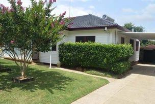 20 Thompson Avenue, St Marys, NSW 2760