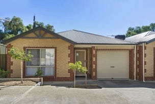 31A East Terrace, Gawler East, SA 5118