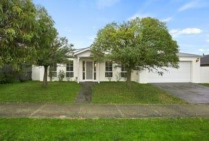 7 Hoop Court, Waurn Ponds, Vic 3216