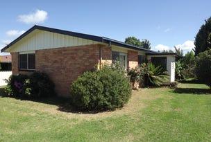 104 Lang Street, Glen Innes, NSW 2370