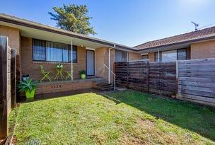 2/4 Woodstock Street, Tamworth, NSW 2340