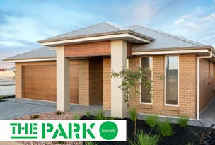 Lot 41 Piovesan Drive 'The Park', Paralowie, SA 5108