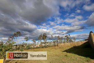 Lot 279 Treeline Circuit, Yarrabilba, Qld 4207