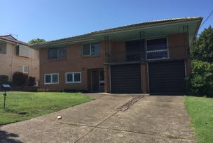 15 Gilmour Street, Chermside West, Qld 4032