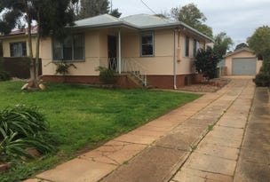 17 Thornbury Street, Parkes, NSW 2870