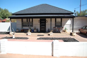 3 Bond Street, Port Augusta West, SA 5700