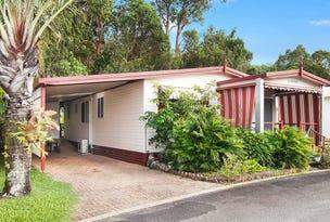 Lot 4/502 Ross Lane, Lennox Head, NSW 2478