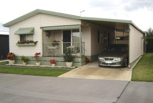 41/69 Light Street, Casino, NSW 2470