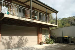 16/11 AINTREE CLOSE, Charlestown, NSW 2290