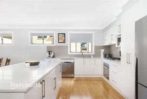 165A Wyndarra Way, Koonawarra, NSW 2530
