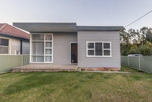 28 Warners Bay Road, Warners Bay, NSW 2282