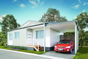 187 The Springs Road, Sussex Inlet, NSW 2540