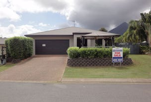 3 Leighton Crescent, Gordonvale, Qld 4865