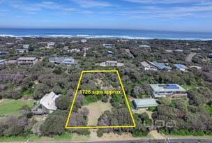 66 Bass Meadows Blvd, St Andrews Beach, Vic 3941