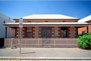 Room 3 / 20 Arthur Street, Adelaide, SA 5000