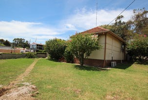 38 South West Highway, Waroona, WA 6215