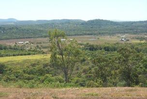 14 Daly Creek Road, Bungundarra, Qld 4703