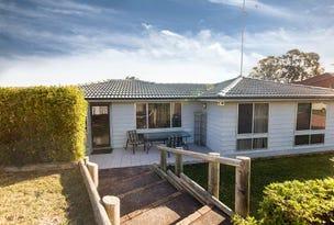 18 URARA PARADE, Wallsend, NSW 2287