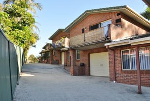2/15 Palmer Street, Nambucca Heads, NSW 2448
