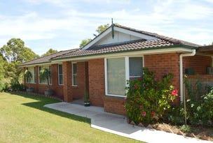472 Mitchell Line Of Road, Singleton, NSW 2330