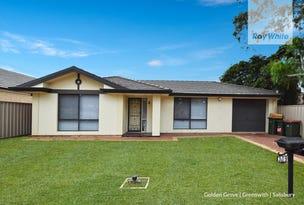319 Whites Road, Paralowie, SA 5108