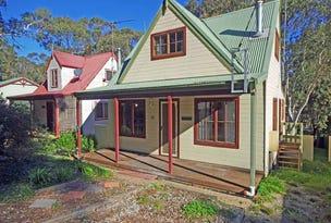 10 Ailsa Street, Mount Victoria, NSW 2786