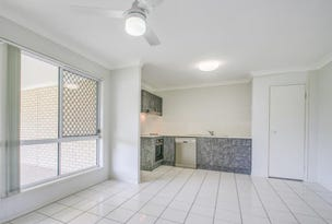 2/4 Morinda Court, Warner, Qld 4500