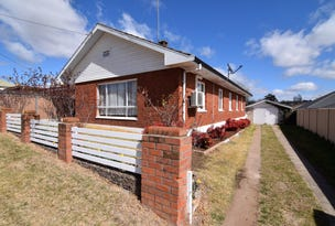 3 Wolseley Street, South Bathurst, NSW 2795