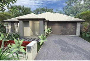 Lot 91 Proposed Road, Port Macquarie, NSW 2444