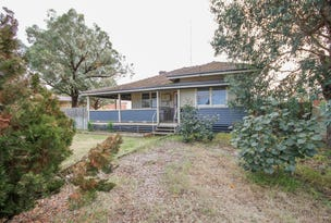 24 Mitchell Avenue, Northam, WA 6401