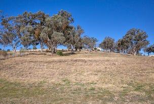 42 Flagstaff Road, Tamworth, NSW 2340