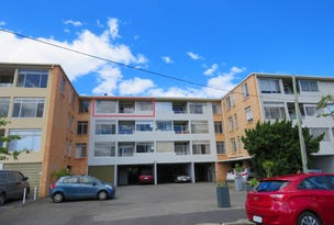 23/13 Battery Square, Battery Point, Tas 7004