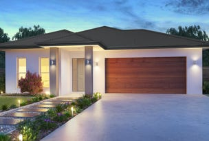 Lot 4 New road, North Lakes, Qld 4509