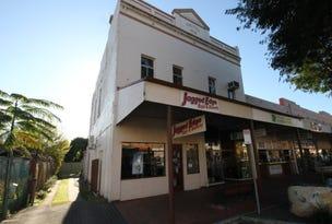 52 Skinner Street, South Grafton, NSW 2460