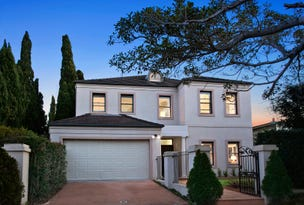 7A Fern Road, Hunters Hill, NSW 2110