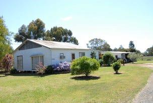 443 HAY ROAD, Deniliquin, NSW 2710