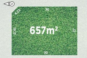 Lot 1 Green Place, Aldinga, SA 5173