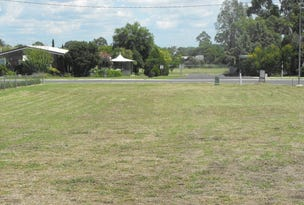 Lot 36, 36 Neville Road, Clifton, Qld 4361