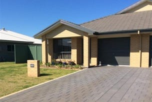 15A Magnolia Boulevarde, Dubbo, NSW 2830