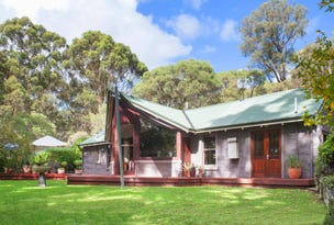 6780 Caves Road, Redgate, WA 6285