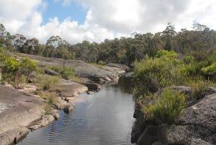 Lot 2 Boonoo Boonoo Falls Rd, Boorook, NSW 2372