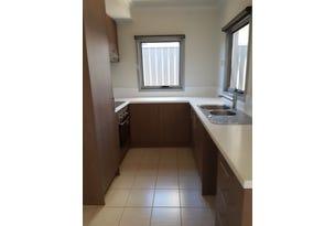 Unit 5/327 Warara Street, Tom Price, WA 6751