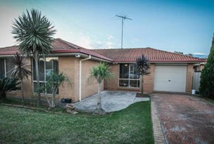31 Richlands Place, Prestons, NSW 2170