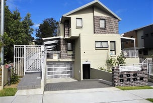 138 Railway Street, Parramatta, NSW 2150