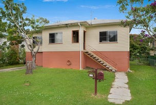 129 Dalley Street, East Lismore, NSW 2480